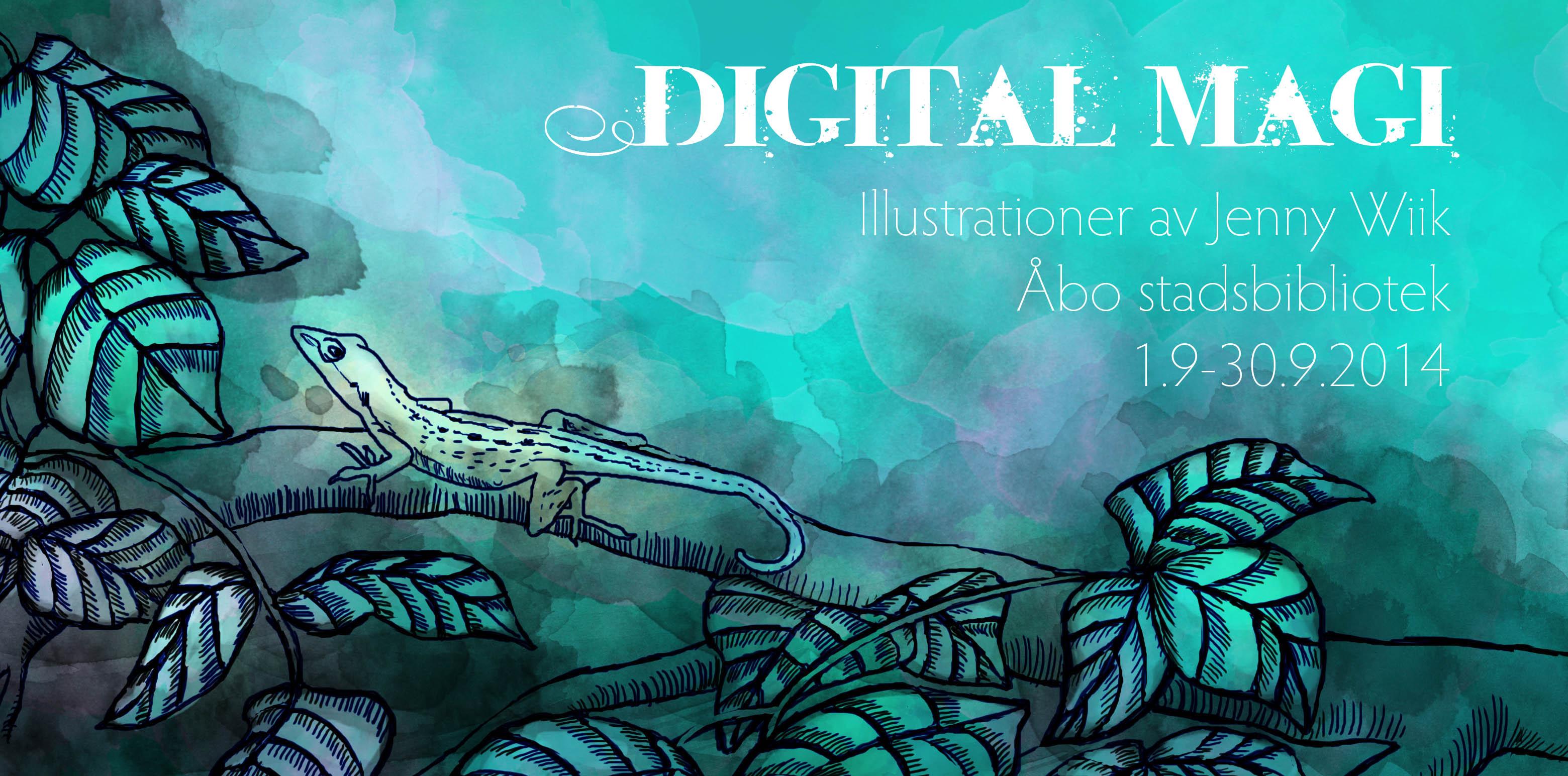 digitalmagireklam