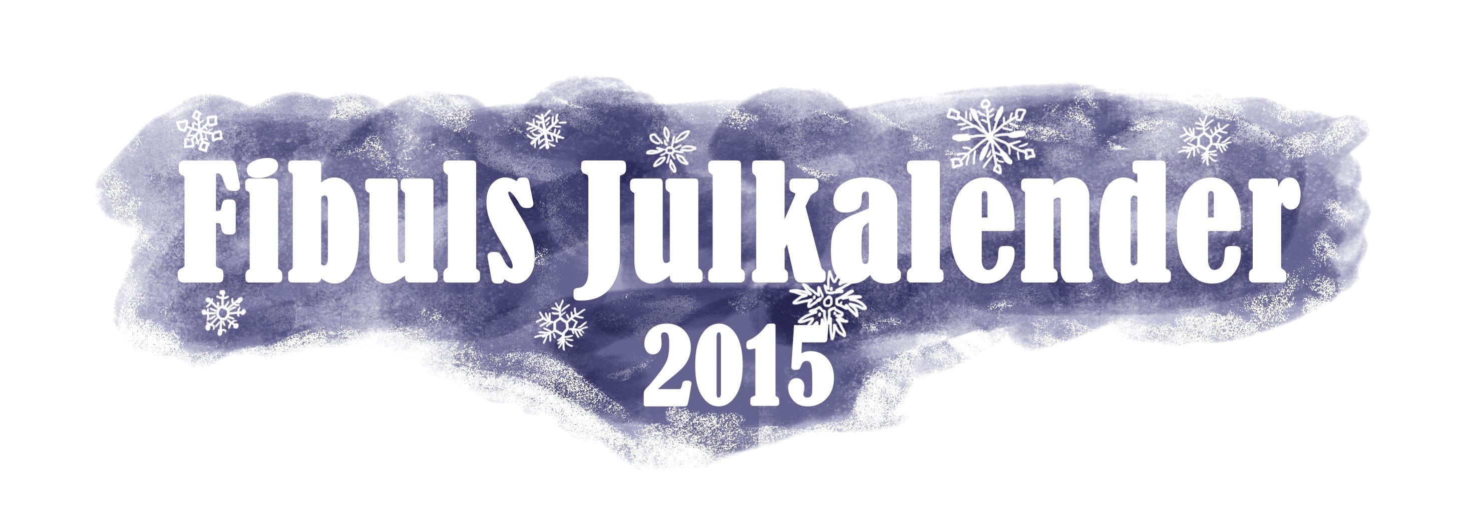 fibulsjulkalender2015_logga