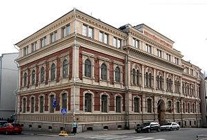 300px-rikhardinkadun_kirjasto