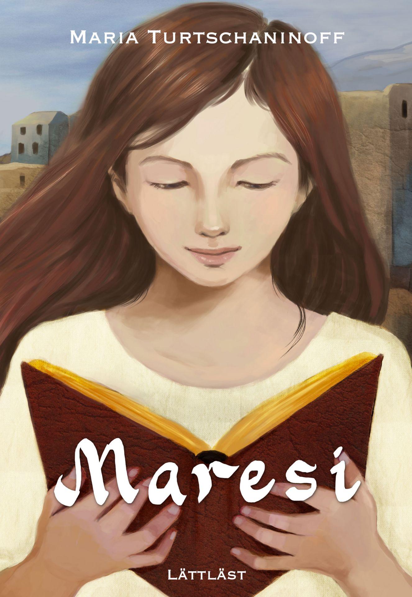 1_maresiomslag_dec15_framsida
